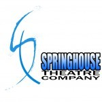 Springhouse Theatre Company