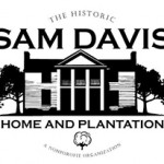 Historic Sam Davis Home & Plantation