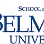 Belmont School of Music