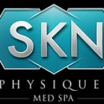SKN Physiques