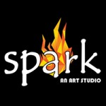 Spark! An Art Studio