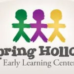 Spring Hollow Day Camps