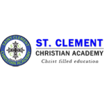 St. Clement Christian Academy