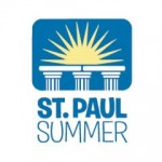 St. Paul Summer