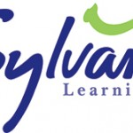 Sylvan Learning Center, Murfreesboro
