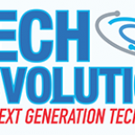 Camp Tech R3volution at Vanderbilt University