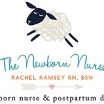 The Newborn Nurse, LLC