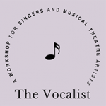 The Vocalist