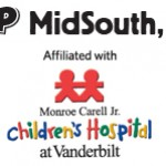 VIP Midsouth, LLC  Pediatric Clinics