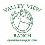 Valley View Ranch Equestrian Camp