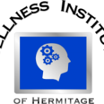 Wellness Institute of Hermitage, Dr. Mashburn