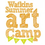 Watkins College of Art & Design