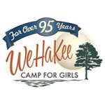 Wehakee Camp for Girls