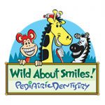 Wild About Smiles Pediatric Dentistry