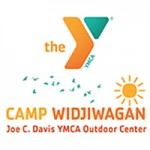 YMCA Camp Widjiwagan (Day Camp)