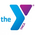 YMCA Day Camps