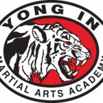 Yong In Martial Arts