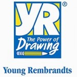 Young Rembrandts, Middle Tennessee