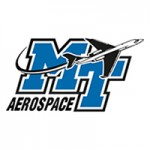 Aviation Day Camp at MTSU Aerospace