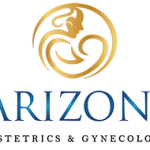 Arizons Obstetrics & Gynecology