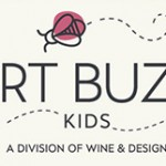 Arts Buzz Kids