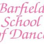 Barfield School of Dance