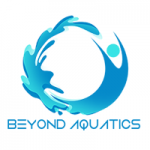 Beyond Aquatics Swim Lessons