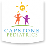 Capstone Pediatrics