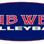 Club West Volleyball