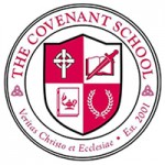 Covenant School