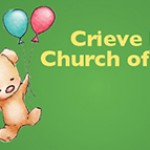 Crieve Hall Church of Christ PreK/Preschool