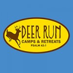 Deer Run Day Camps