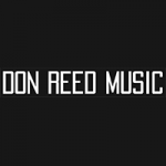 Don Reed Music