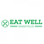 Eat Well Nashville