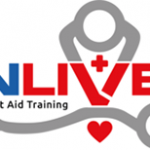 Enliven CPR and First Aid Training