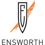 Ensworth School