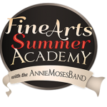 The Fine Arts Summer Academy