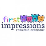 First Impressions Pediatric Dentistry