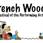 French Woods Theatre Camp