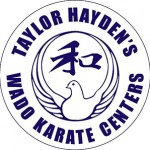 Taylor Hayden's Wado Karate Center