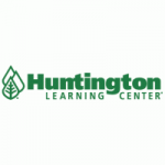 Huntington Learning Center Murfreesboro
