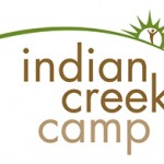 Indian Creek Camp