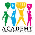 Jewell's Gems Academy