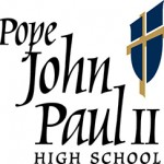 Pope John Paul II High School (JPII)