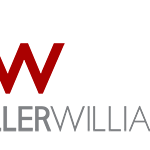 Crystal Ragan, Keller Williams Realty