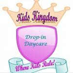 Kingdom Kids Drop-In Child Care