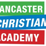 Lancaster Christian School Summer Camps