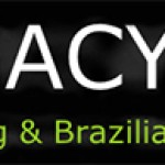 Legacy Kickboxing and Brazilian Jiu Jitsu