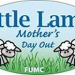 Little Lambs Mother's Day Out