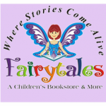 Fairytales Bookstore and Toys
